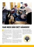 Staffan 2012-13.pdf - CFL - Page 4