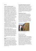 nyhetsbrev 3 2004 - Kulturarv utan gränser - Page 2