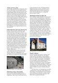 nyhetsbrev 3 2004 - Kulturarv utan gränser - Page 3