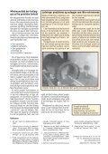 Selvrensning i afløbssystemer - Dansk Beton - Page 4