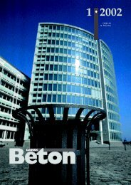 Download blad nr. 1-2002 som pdf - Dansk Beton