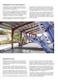 Gulve med selvudtørrende beton - til gavn for byggeriet - Dansk Beton - Page 2