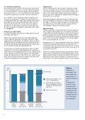 Gulve med selvudtørrende beton - til gavn for byggeriet - Dansk Beton - Page 6