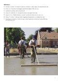 Gulve med selvudtørrende beton - til gavn for byggeriet - Dansk Beton - Page 7