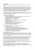 dette dokument - Dansk Frisbee Sport Union - Page 2