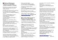 p114progA+B.pdf