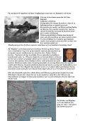 denne historie om flyet og dets besætning - Allierede flyvere 1939 ... - Page 2