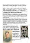denne historie om flyet og dets besætning - Allierede flyvere 1939 ... - Page 3