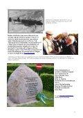 denne historie om flyet og dets besætning - Allierede flyvere 1939 ... - Page 5