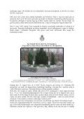 RAF gravene i Tarm - AirmenDK Allied Airmen - Allierede flyvere ... - Page 2