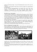 RAF gravene i Tarm - AirmenDK Allied Airmen - Allierede flyvere ... - Page 3