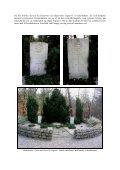 RAF gravene i Tarm - AirmenDK Allied Airmen - Allierede flyvere ... - Page 4
