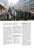 ESAB-NYTT - Page 4