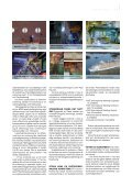 ESAB-NYTT - Page 5