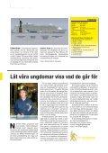 ESAB-NYTT - Page 6