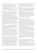 Artikel af Mie Plotnikof, Pernille Hviid, Preben Melander - Bupl - Page 2