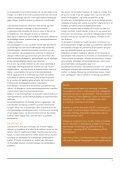 Artikel af Mie Plotnikof, Pernille Hviid, Preben Melander - Bupl - Page 3