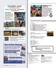 Børn&Unge nr. 021/2012 - Bupl - Page 2