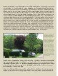 Forårstur til Alsace - Campisternes Rejseportal - Page 2