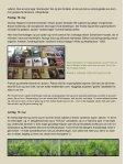 Forårstur til Alsace - Campisternes Rejseportal - Page 3