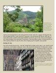 Forårstur til Alsace - Campisternes Rejseportal - Page 4