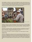 Forårstur til Alsace - Campisternes Rejseportal - Page 6
