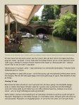 Forårstur til Alsace - Campisternes Rejseportal - Page 7