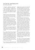 Kulturmøder i daginstitutionerne - Bupl - Page 4