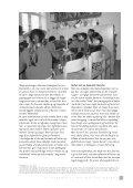 Kulturmøder i daginstitutionerne - Bupl - Page 5
