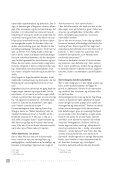 Kulturmøder i daginstitutionerne - Bupl - Page 6