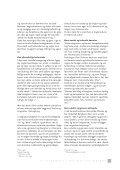 Kulturmøder i daginstitutionerne - Bupl - Page 7