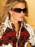 Bleu c'est Gris Classo Eye-D optical Heursel Nicole Men Orsacchino ... - Page 6