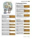 Lønmagasin 2009: Kommunalt ansatte - FOA - Page 7