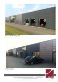 Se prospekt Lundholmvej 5, 7500 Holstebro - TIL Boka GROUP A/S - Page 5