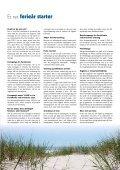Åbn PDF-udgave - Det Faglige Hus - Page 3