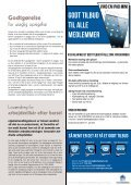 Åbn PDF-udgave - Det Faglige Hus - Page 5