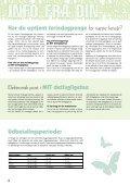 Åbn PDF-udgave - Det Faglige Hus - Page 6