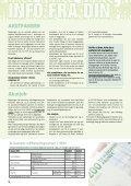 Åbn PDF-udgave - Det Faglige Hus - Page 4