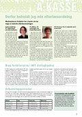 Åbn PDF-udgave - Det Faglige Hus - Page 7