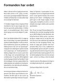 Kondiposten - september 2012 - Idrætsforeningen for handicappede ... - Page 2