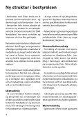 Kondiposten - september 2012 - Idrætsforeningen for handicappede ... - Page 3
