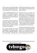 Kondiposten - september 2012 - Idrætsforeningen for handicappede ... - Page 4