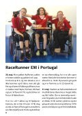 Kondiposten - september 2012 - Idrætsforeningen for handicappede ... - Page 7