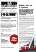 C:\Documents and Settings\monkey\Local ... - Det Faglige Hus - Page 3