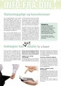 C:\Documents and Settings\monkey\Local ... - Det Faglige Hus - Page 4