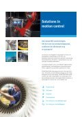 Solutions in motion control - Eriks - Page 2