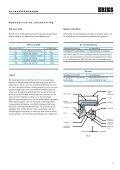 346009 binnenwerk.qxd - Eriks - Page 7