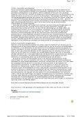 De psychohygiënisten - Sociale Wetenschappen - Universiteit Utrecht - Page 2