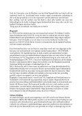 LEZING 13 mei - Page 2