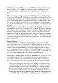 LEZING 13 mei - Page 3